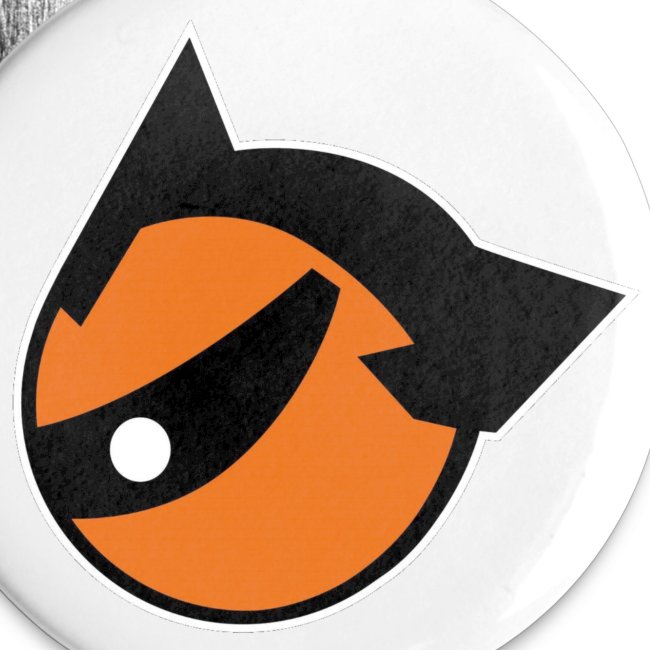 Propeller Anime Buttons