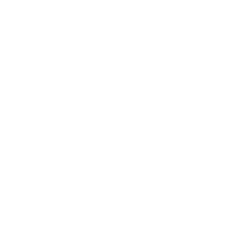 Keep Calm Let Me Sell It