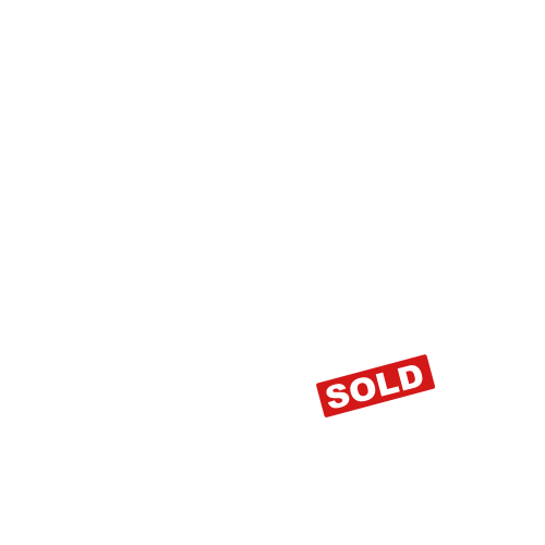 Eat Sleep Sell