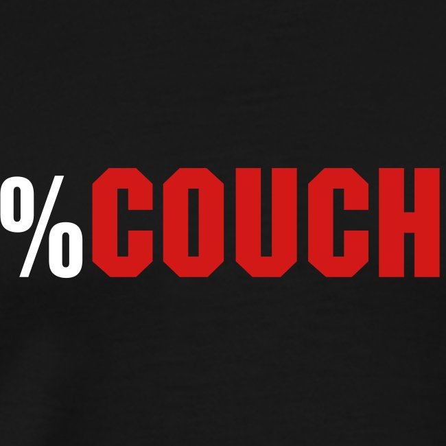%couch