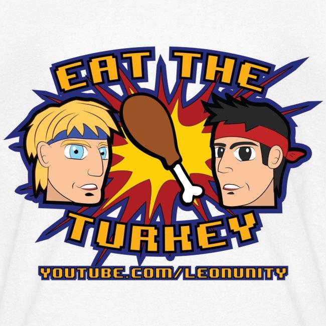 Eat the Turkey (Babies)