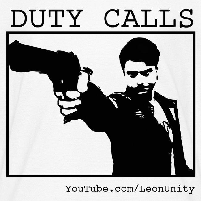 Duty Calls (Babies)