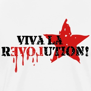 viva la revolution Choose and determine which version of viva la revolution chords and tabs by adicts you can play last updated on 09072014.