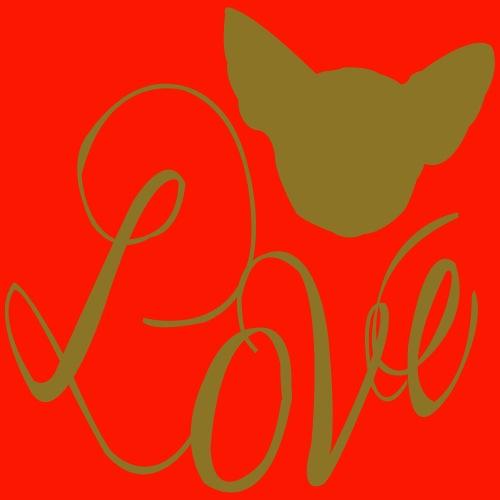 chi_love2