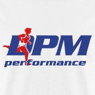 Design ~ DPM 5 Year 2014 Men
