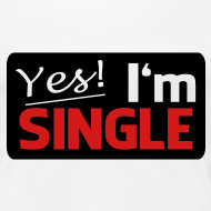 Design ~ Single