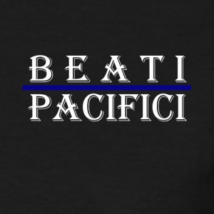 Beati Pacifici white TEW Women's T-Shirts - Women's T-Shirt