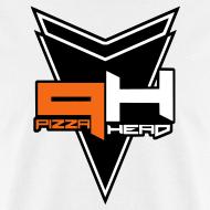 Design ~ Logo Oficial