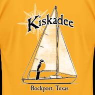Design ~ Aaron's Boat Shirt