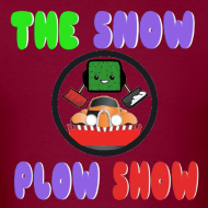 Design ~ Jaahso's Snow Plow Show Design