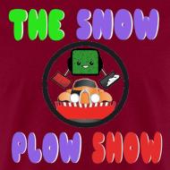 Design ~ Jaahso's Snow Plow Show Design