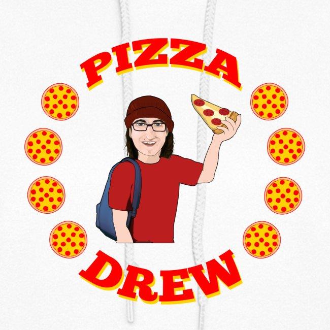 Pizza Drew