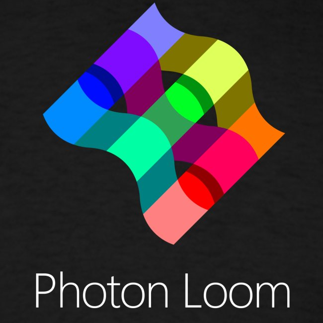 Photon Loom Shirt