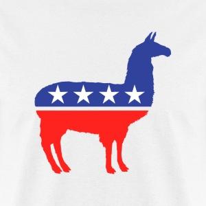 mascots tshirts spreadshirt