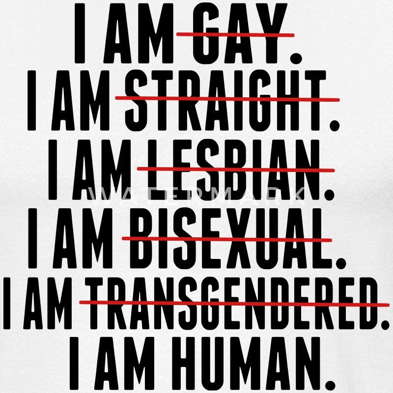 I Am A Gay 71