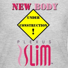 New Body With Plexus Long Sleeve Shirts