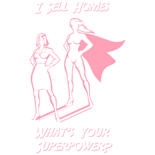 Whats Your Superpower Female