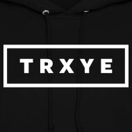 Design ~ TRXYE
