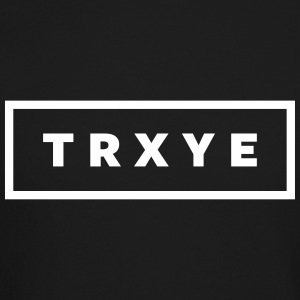 TRXYE Long Sleeve Shirts - Crewneck Sweatshirt
