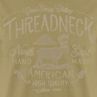 Design ~ Men's Hand Made Shirt