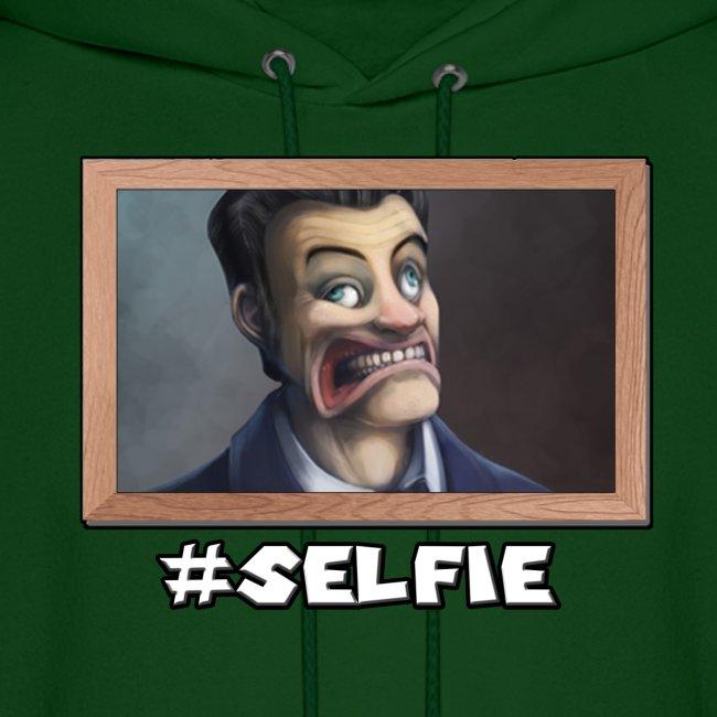 GMod #SELFIE