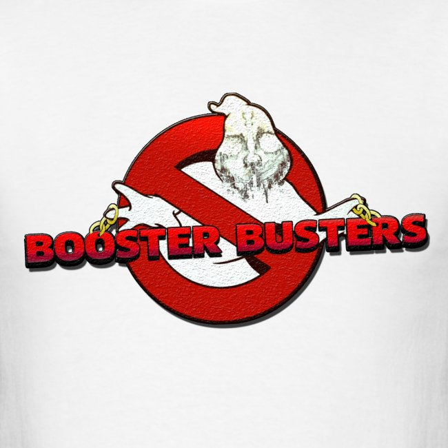 Booster Busters