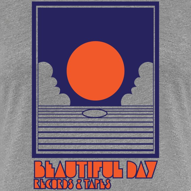 Beautiful Day Records & Tapes - Women