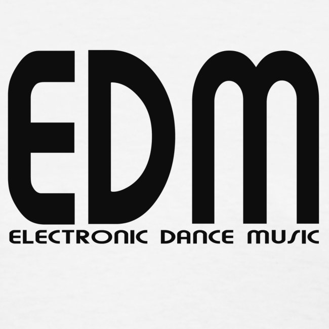 edm electronic dance music The world's best source for electronic dance music, interviews, music reviews, edm news, funny videos and memes article originally published on the guardianin an effort to stave off the decreasing popularity of music, some secondary school teachers are swapping the traditional.