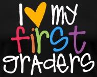 math worksheet : first grade teacher gifts  spreadshirt : Gifts For First Grade Teachers