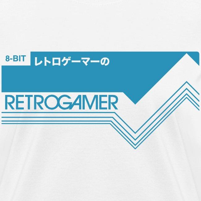 GamerCartridge