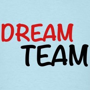 Dream Team T-Shirts - Men's T-Shirt