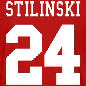 SALE - STILINSKI 24 - Women's T-Shirt