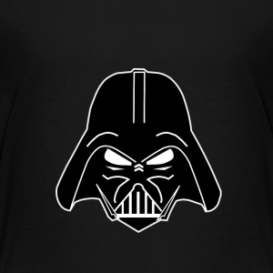 Darth Vader - Kids' Premium T-Shirt