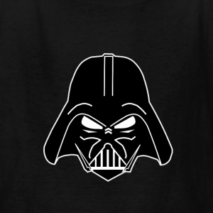 Darth Vader - Kids' T-Shirt