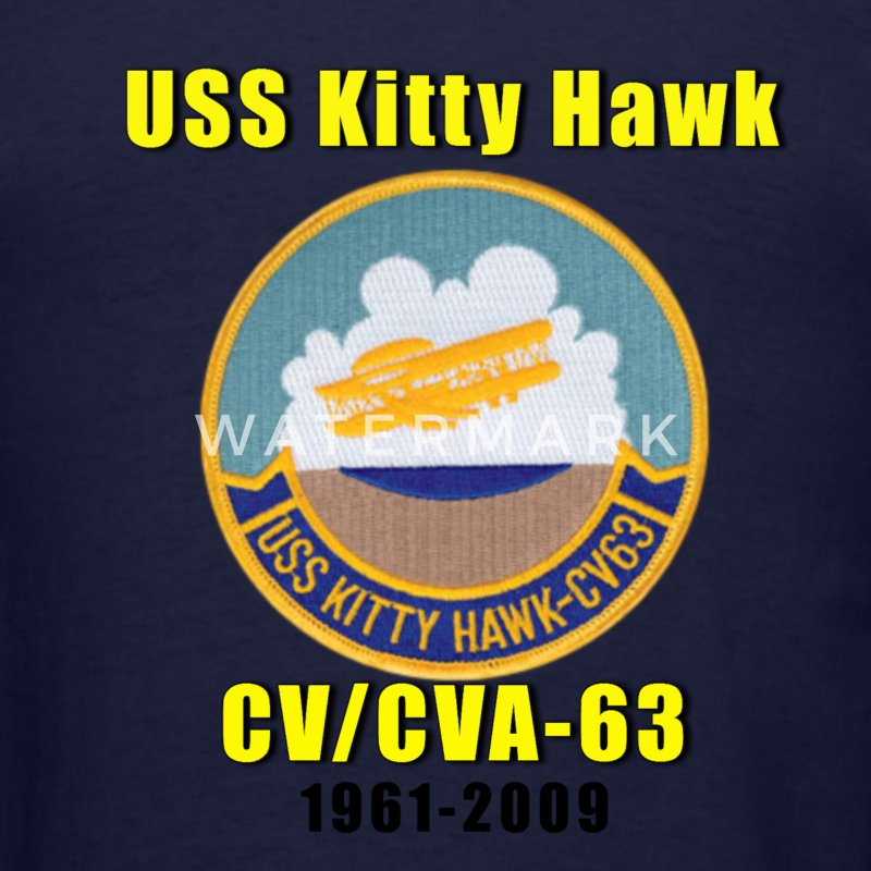 kitty hawk guys The kitty hawk flyer ultralight electric  kitty hawk advise that the flyer that will go on sale at the end of  wouldn't count these guys out chris p .