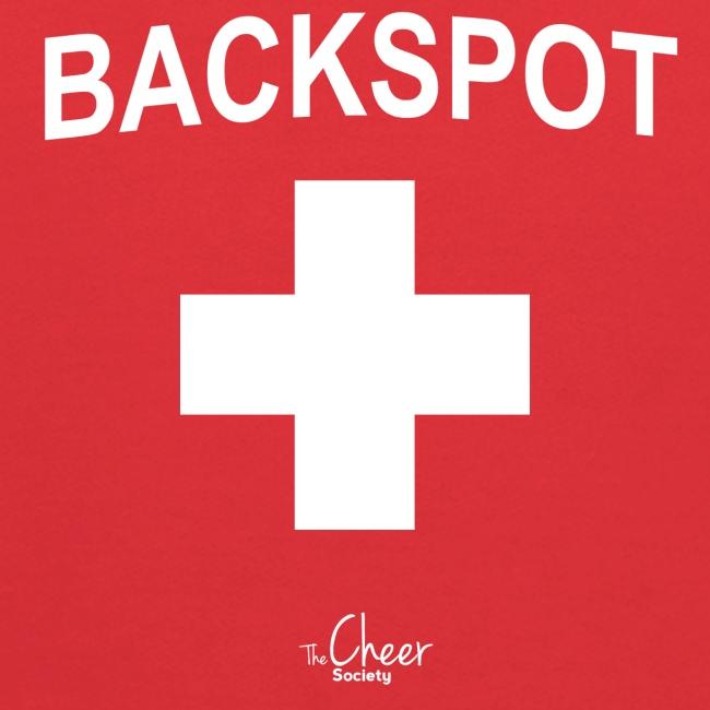 Backspot