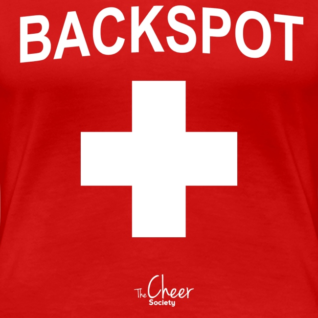 Backspot