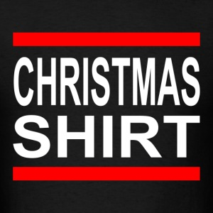 Christmas Shirt - Men's T-Shirt