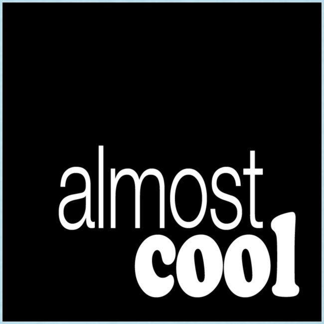 Almost Cool square