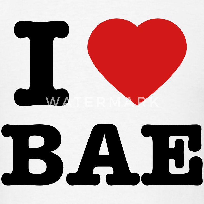 English Phrases That Sound Dumb: Bae