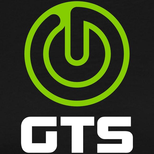 GTS Power Logo Cotten
