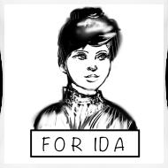 Design ~ For Ida SM-3X