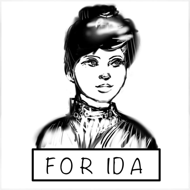 For Ida SM-3X
