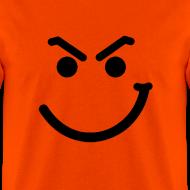 Design ~ Smiley Face