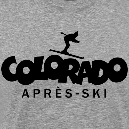 Colorado Apres Ski