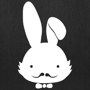 Mister Rabbit Bags & backpacks - Tote Bag