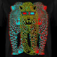 Design ~ Lepard 3-D