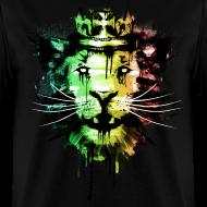 Design ~ Spirit of the Rasta