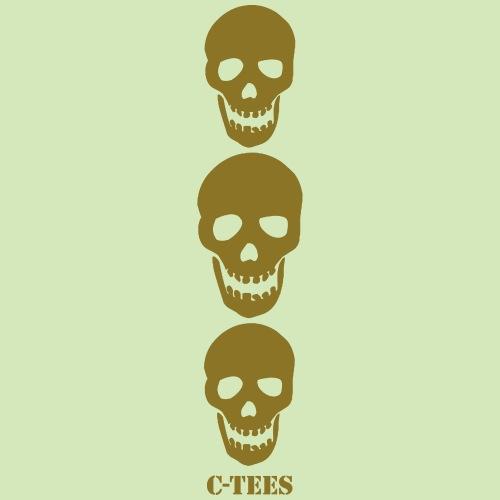 triple_skulls_ctees
