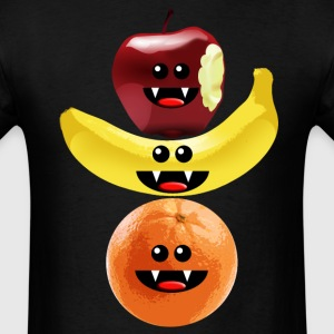 SNACKS T-Shirts - Men's T-Shirt